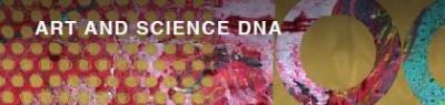 category-art-science