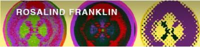 category-rosalind-franklin