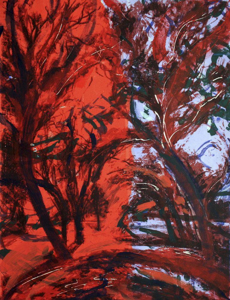 Tree Spirits 11