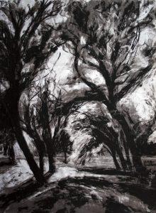 Tree Spirits 1