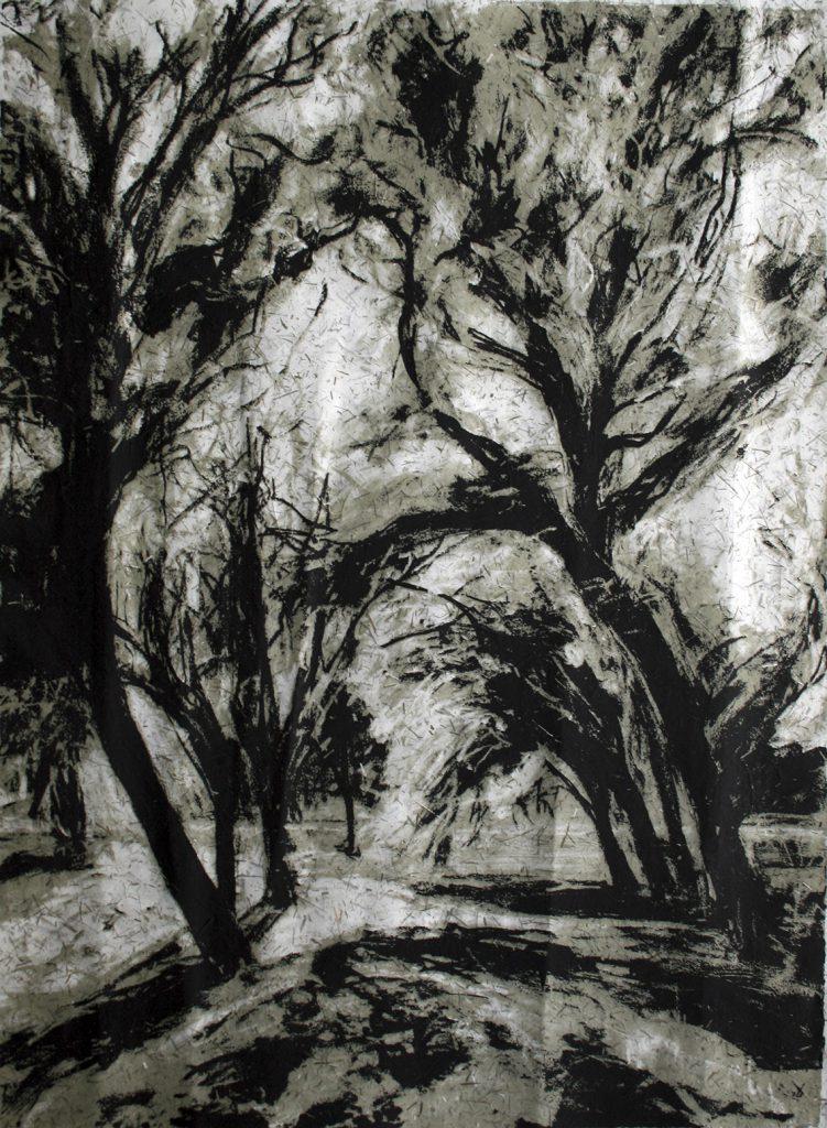 Tree Spirits 3