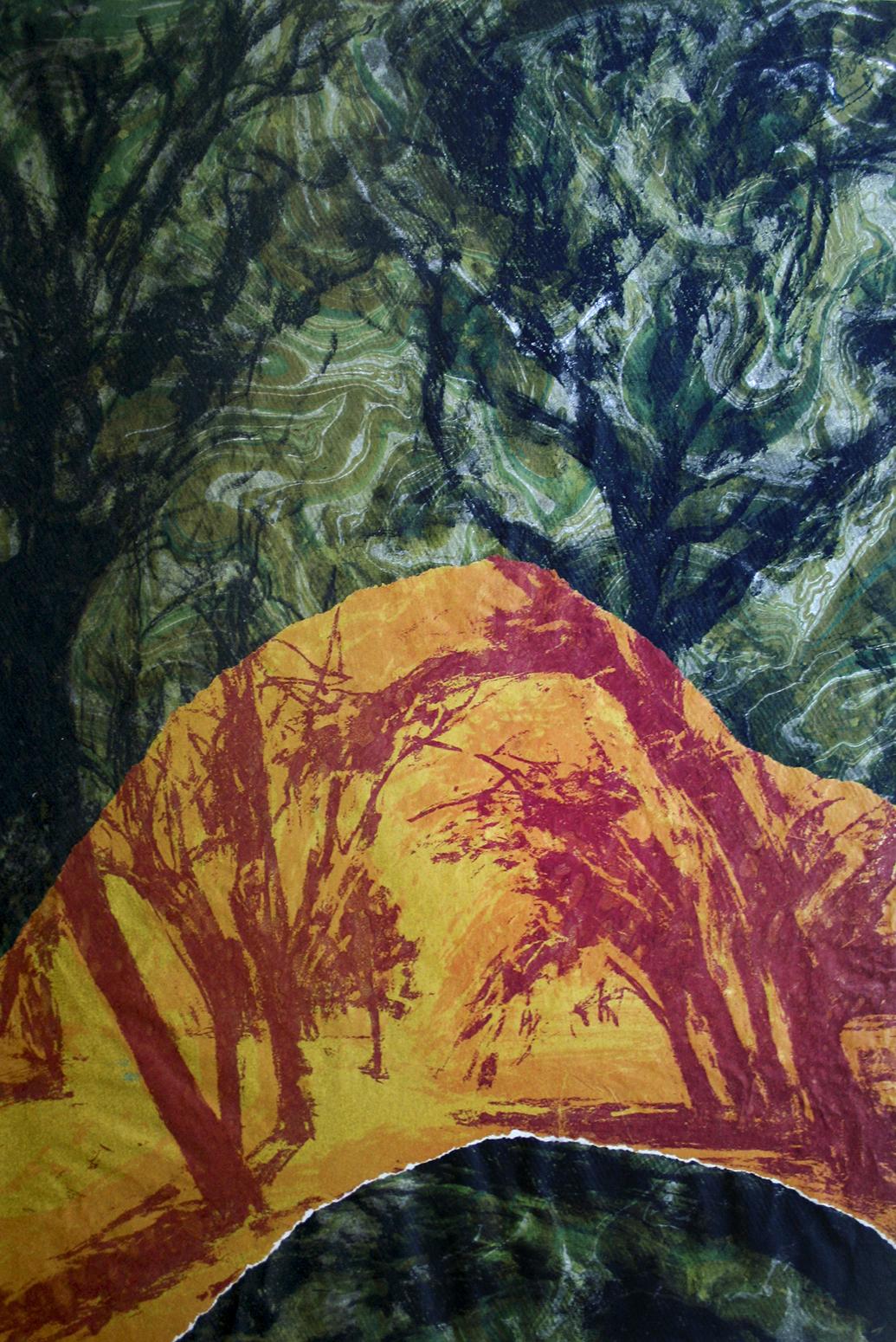 Tree Spirits 8
