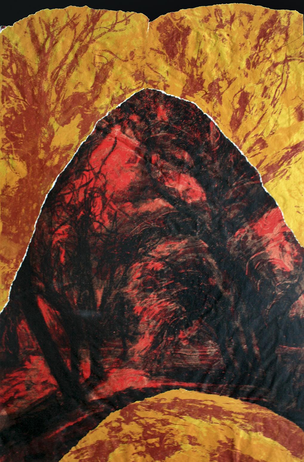 Tree Spirits 9