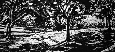 Isabella- Richmond Park