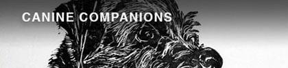 Canine-companions-shop-buttons