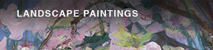 DW-landscape-paintings-button