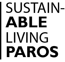 Sustainable Living Paros