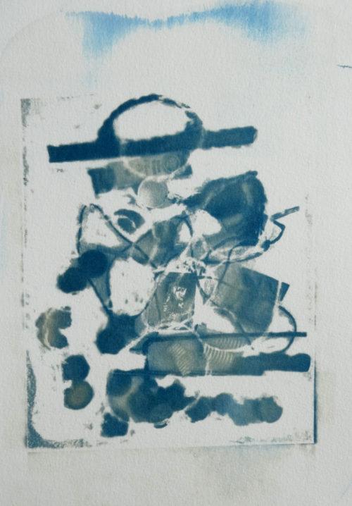 No 19 KETO Series